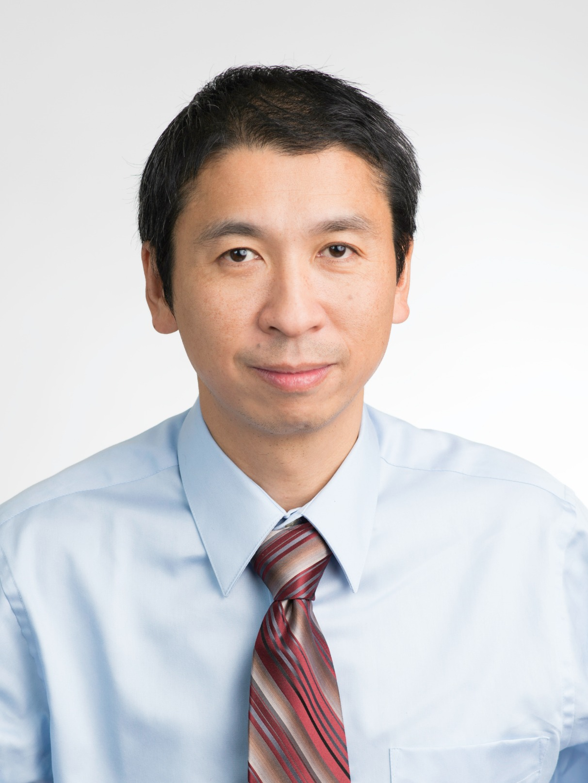 Ming Tang, Immigration Attorney